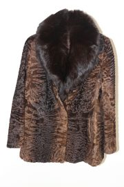 Zaleka Luxury Fur