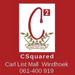 CSquared Carl List