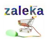 zaleka.com