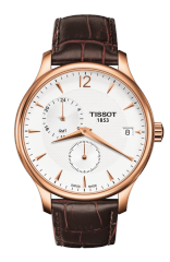 tissot-tradition-gmt-t063-639-36-037-00-11.jpg