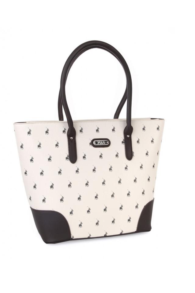 67 76 AED Source · POLO Classic Tote Bag ZALEKA Online Shop b4937d3979