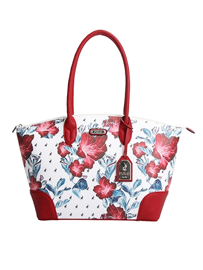 Waikiki Business Tote