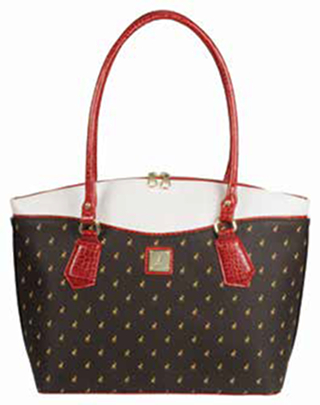 Luggage Collection – ZALEKA Clothing Online Shop Namibia 9c4cf74b937e1
