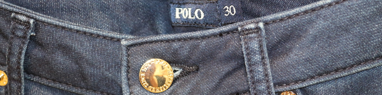 POLO Carry On Classic Trolley Duffle