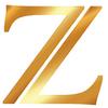 ZALEKA Online Shop