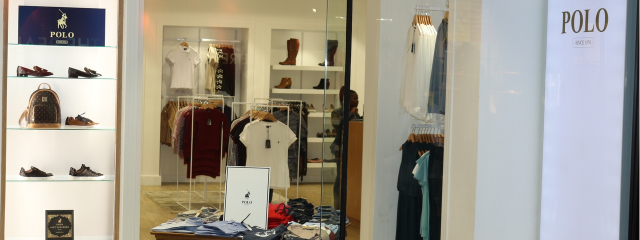 ZALEKA Online Shop – Shop Local. 100% Namibia Owned. 6348735475076