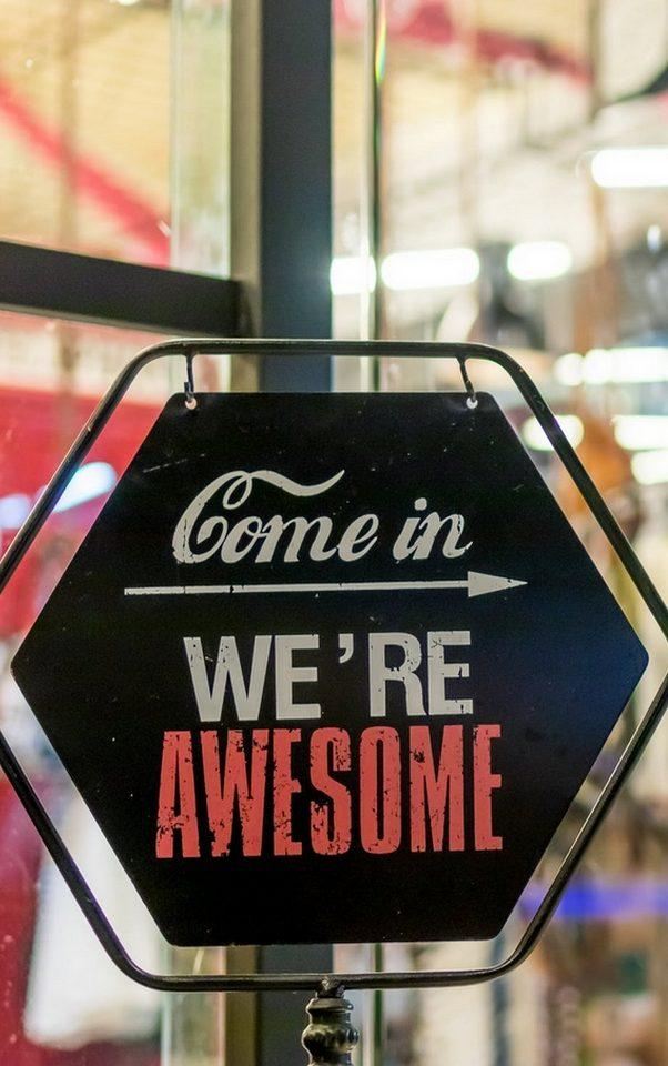 Namibia's Retail Apocalypse?