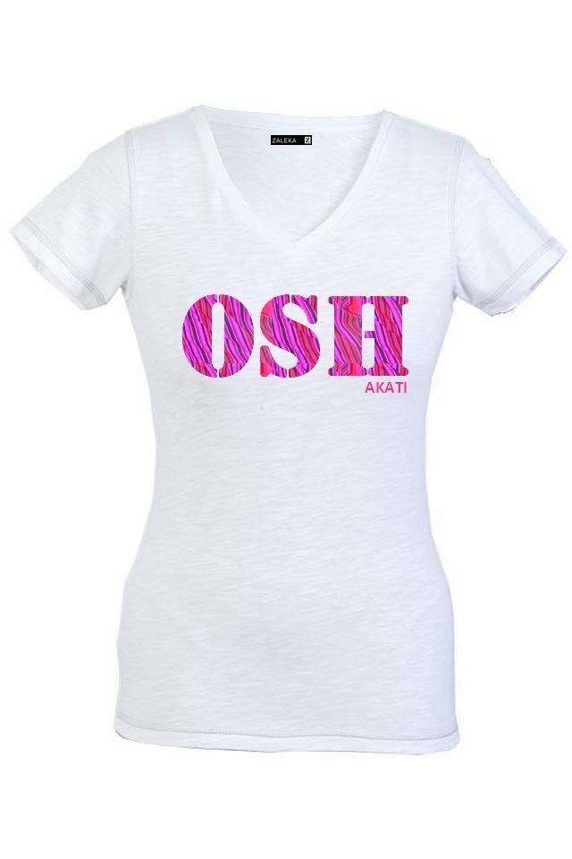 OSH Ladies