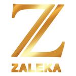 ZALEKA Clothing Namibia Logo